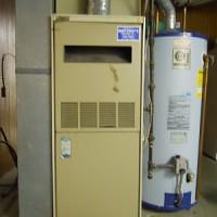 Fs Mechanical Home Comfort Solutions